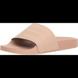 adidas Performance Women's Adilette Slides